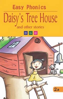 Daisy's Tree House by Pegasus