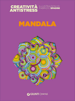 Mandala by