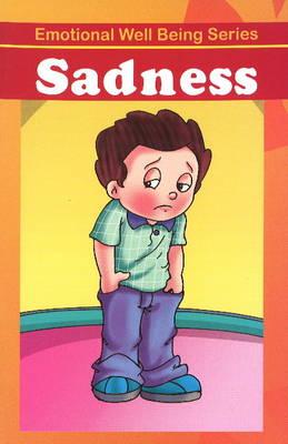 Sadness by Discovery Kidz