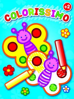 Colorissimo 2 by