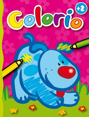 Colorio 2 by