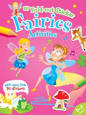 Fairies by