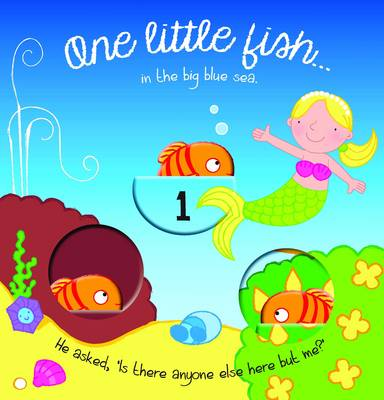 One Little Fish by