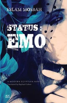Status: Emo by Eslam Mosbah