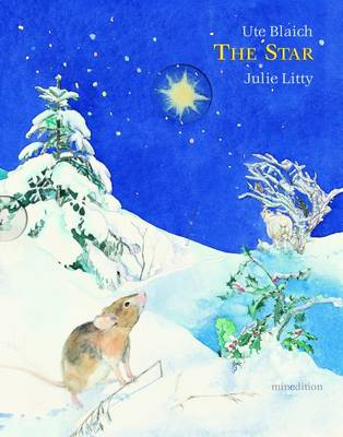 The Star Minedition Mini-Edition by Ute Blaich