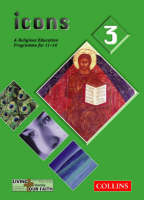 Icons Student's Book by Mary Jo Martin, Ann Brook, Tony Castle, Paul Gray