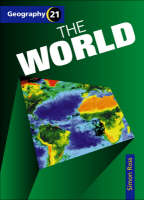 Geography 21 (3) - the World by Simon Ross
