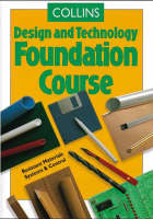 Collins Design and Technology Foundation Course by