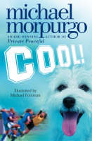Cool! by Michael Morpurgo