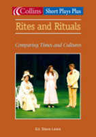 Rites and Rituals by Steve Lewis