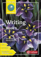 Writing by John Jackman, Wendy Wren