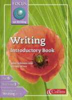 Writing Introductory Book by John Jackman, Wendy Wren