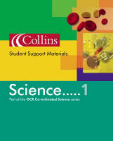 Student Support Material Science by Tony Gray, Paul Hand, Helen Hasling, irmingham Kings Norton Girls' School
