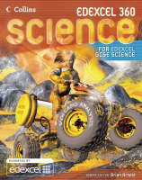 GCSE Science for Edexcel Science Student Book by
