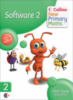 Software 2 by Peter Clarke