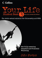 Your Life - Student Book 3 by John Foster, Simon Foster