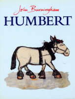 Humbert by John Burningham