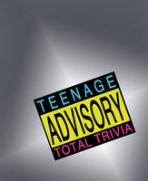 Teenage Advisory Total Trivia by