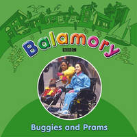 Buggies and Prams A Storybook by