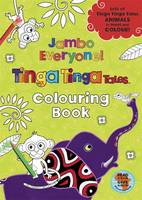 Series tinga tinga tales lovereading4kids uk books by for Tinga tinga coloring pages