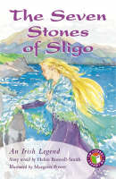 PM Ruby Set A Fiction - The Seven Stones of Sligo (x6) by Helen Boswell-Smith