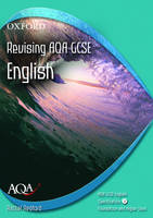 AQA English GCSE Specification B Revising AQA B English by Rachel Redford