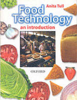 Food Technology An Introduction by Anita Tull