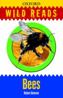 Wild Reads: Bees by Robert Dawson