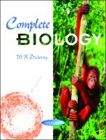 Complete Biology by Ron Pickering