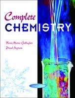 Complete Chemistry by RoseMarie Gallagher, Paul Ingram