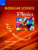 Physics Higher Tier by Stephen Pople