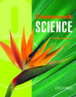 Framework Science: Year 9 Students' Book by Paddy Gannon