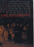 The Victorians by Aidan Cruttenden
