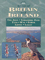 Rivers of Britain and Ireland by Michael Pollard