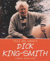 Dick King-Smith by Chris Powling