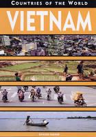 Vietnam by Edward Parker