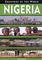 Nigeria by Lorna Robson