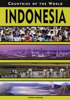 Indonesia by T. Burton