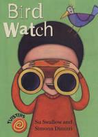 Bird Watch by Su Swallow