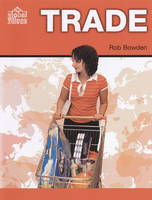 Trade by Rob Bowden