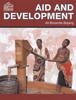 Aid and Development by Alison Brownlie Bojang