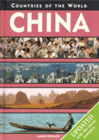 China by Carole Goddard