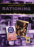 Rationing by Stewart Ross