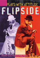 Flip Side by Andrew Peters, Polly Peters