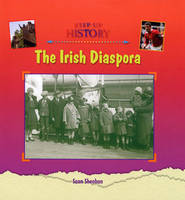 The Diaspora by Sean Sheehan