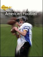 American Football by Clive Gifford