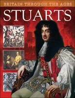 Stuarts by Anne Millard