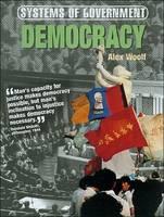 Democracy by Alex Woolf