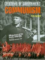Communism by R. G. Grant