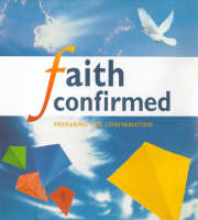Faith Confirmed by Peter Jackson, Chris Wright